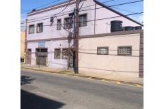 Street View Photo Of Leading NJ Independent Linen Rental And Uniform Supply Company  - Prime Uniform Supply