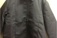 Industrial Work Jacket Image At Uniform Rental Company In NJ - Prime Uniform Supply
