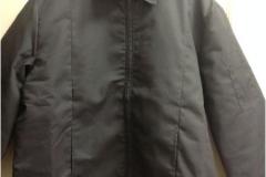Industrial Work Jacket Image At Uniform Rental Company In NJ - Prime Uniform Supply