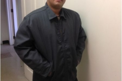 Heavy Duty Work Jacket Photo From Independent NJ Uniform Rental Company - Prime Uniform Supply