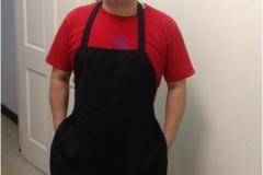 Kitchen Staff Uniform Photo From NJ Uniform Supply Company  - Prime Uniform Supply