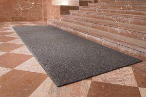Commercial-Floor-Mat-Rental-Prime-Uniform-Supply
