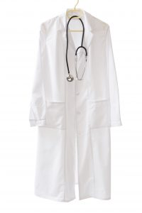 Medical-Lab-Coat Rental-Prime-Uniform-Supply