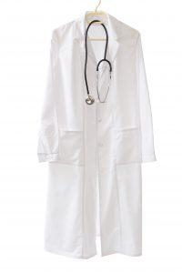 Medical-Lab-Coat Rental-Prime-Uniform-Supply