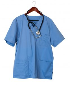Medical-Scrubs-Rental-Service-Prime-Uniform-Supply