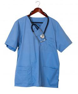 Medical-Scrubs-Rental-Service-Prime-Uniform-Supply