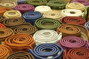 Floor-Mat-Rental-Available-in-Various-Colors