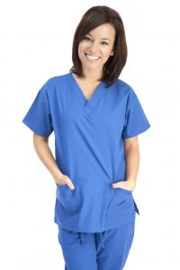 Nurse-Scrubs-Prime-Uniform-Supply-New-Jersey