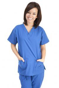 Nurse-Scrubs-Prime-Uniform-Supply-New-Jersey