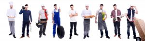 Professional-Uniforms-Work-Apparel-Rental-and-Cleaning